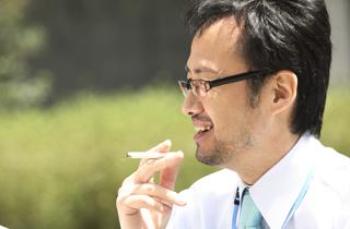 人間ドック 肺がん検査付